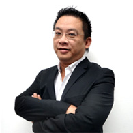 Adrian Un is the CEO of Skybridge International and is the renowned speaking tn the realm of smart real estate investment strategies.